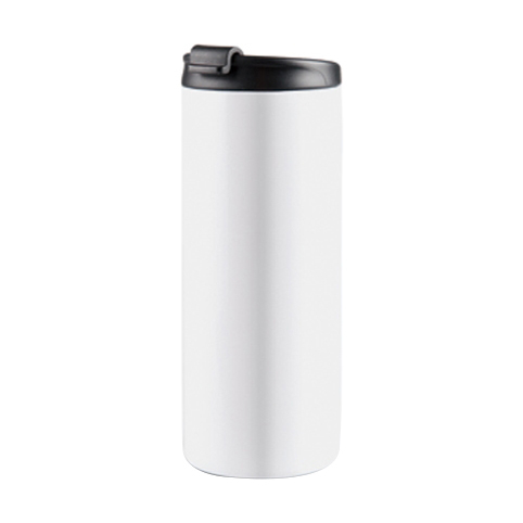 Stainless Steel Bottle / Car CA29-A