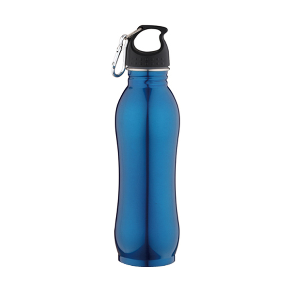 Stainless Steel Bottle / Sports S205
