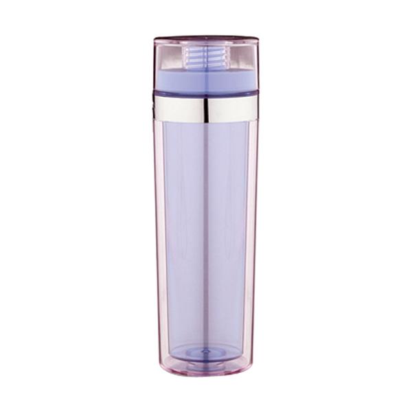 Plastic Bottle SL03