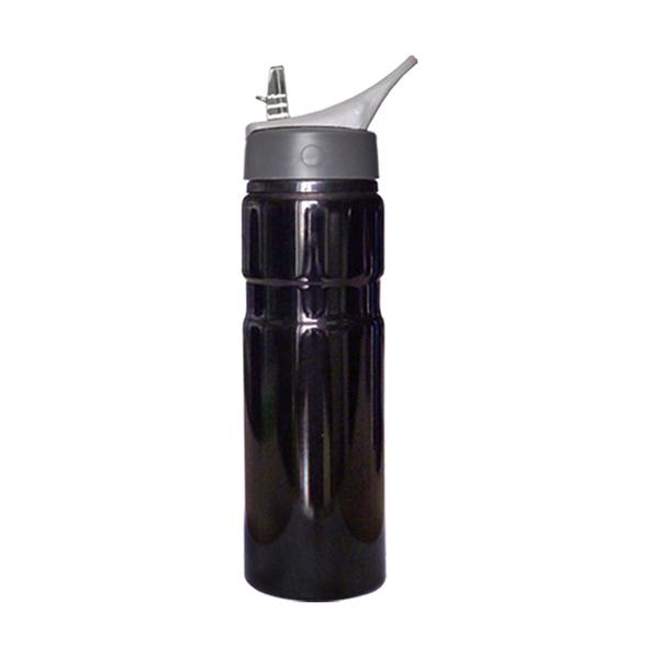 Aluminum Bottle / Sports A230