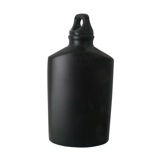 Aluminum Bottle / Sports A219