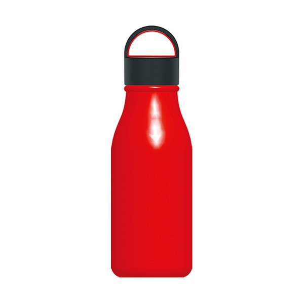 Aluminum Bottle / Child A218