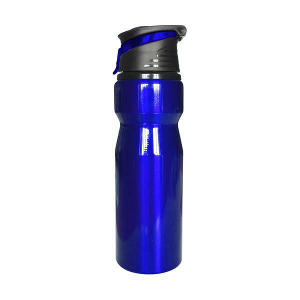 Aluminum Bottle / Sports A118