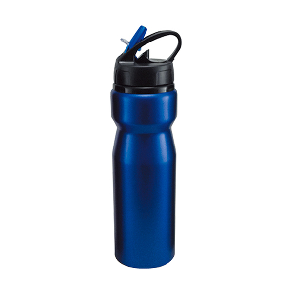 Aluminum Bottle / Sports A225