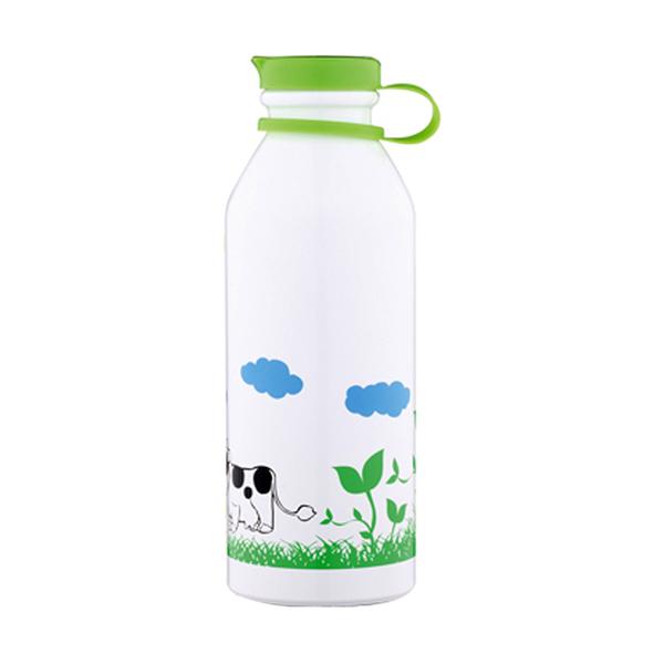 Aluminum Bottle / Child A117