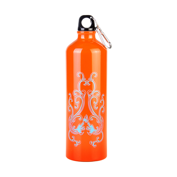 Aluminum Bottle / Sports A101