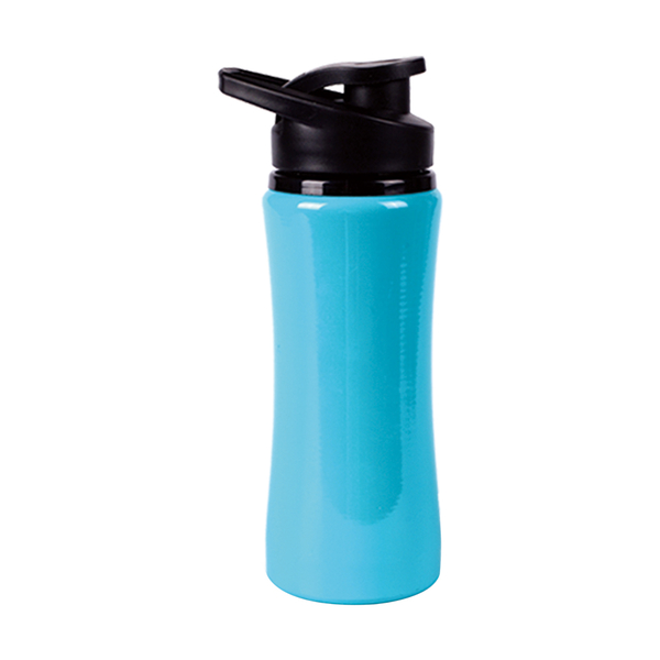 Aluminum Bottle / Sports A222