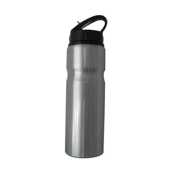 Aluminum Bottle / Sports A226