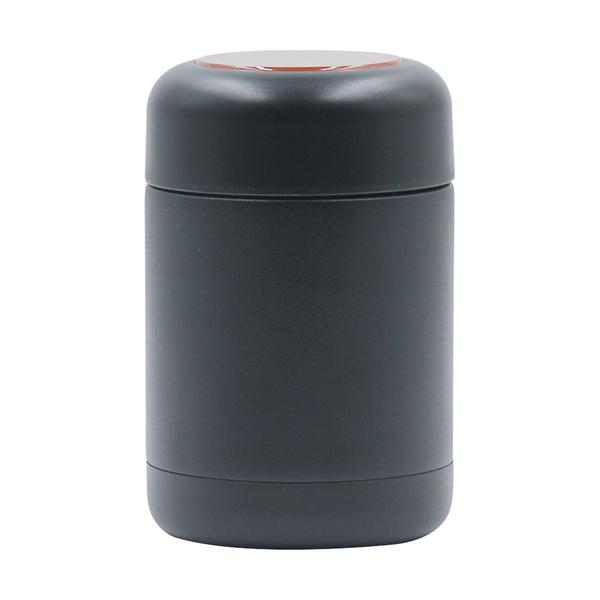 Vacuum Bottle / Braised Cans V171