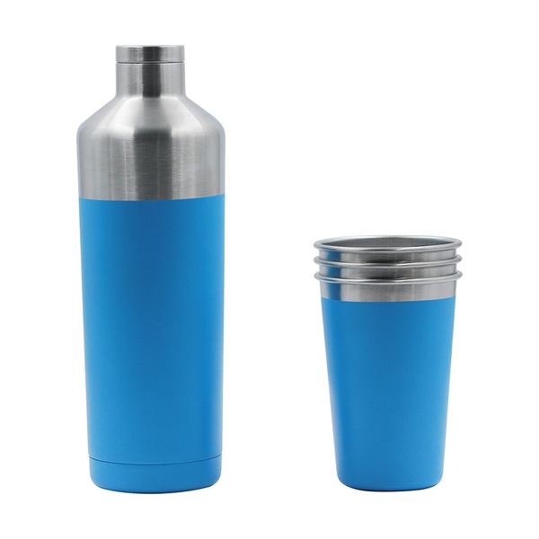 Set Combination / Cups V146