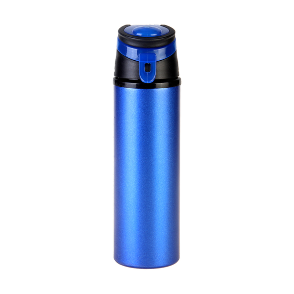 Aluminum Bottle / Sports A231