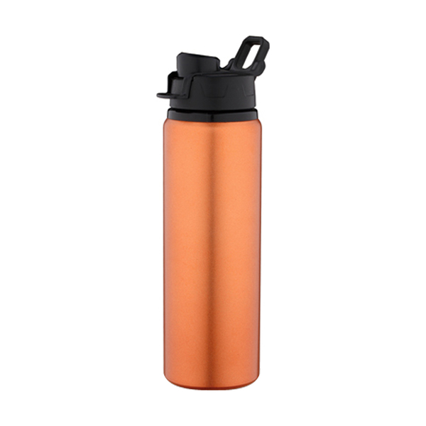 Aluminum Bottle / Sports A110