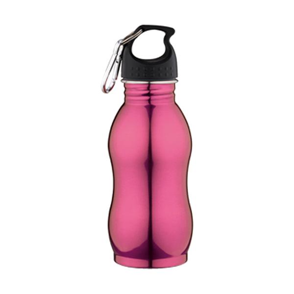 Stainless Steel Bottle / Sports S205