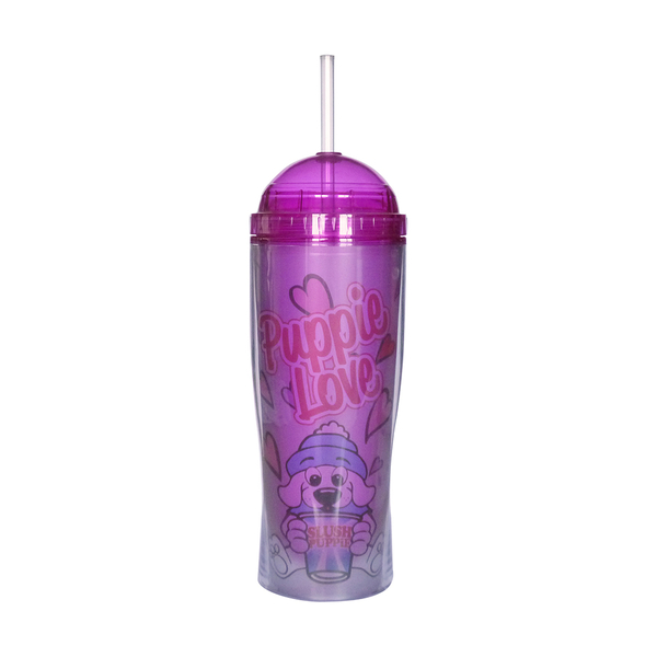 Plastic Bottle SL09A