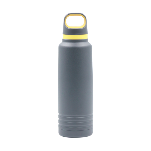 Vacuum Bottle / Sports V173
