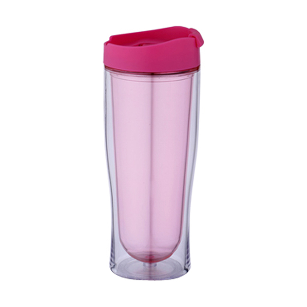 Plastic Bottle SL09C