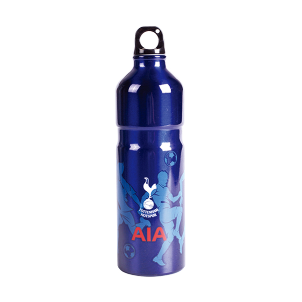 Aluminum Bottle / Sports A220