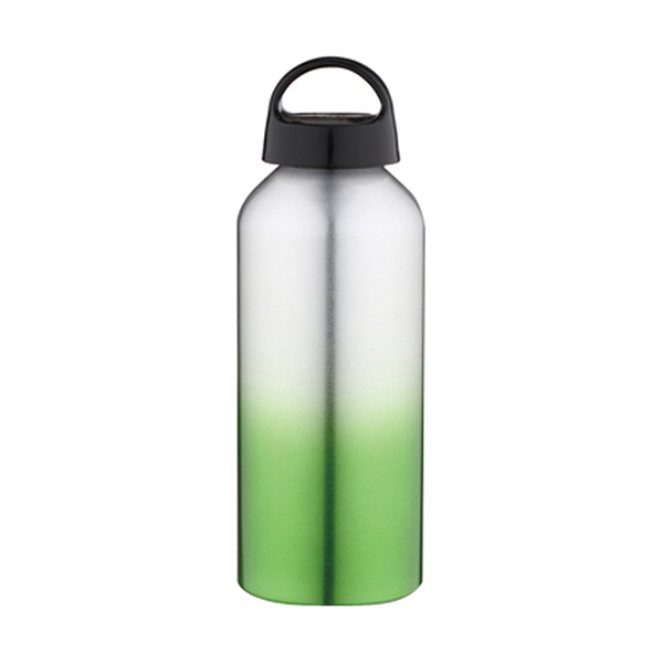 Aluminum Bottle / Sports A105
