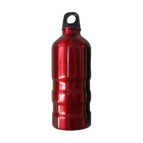 Aluminum Bottle / Sports A204