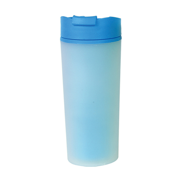 Plastic Bottle SL21
