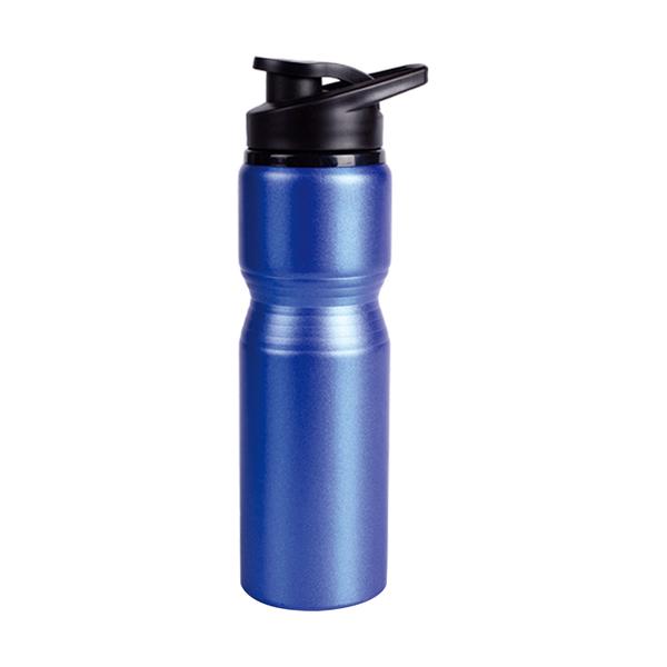 Aluminum Bottle / Sports A228