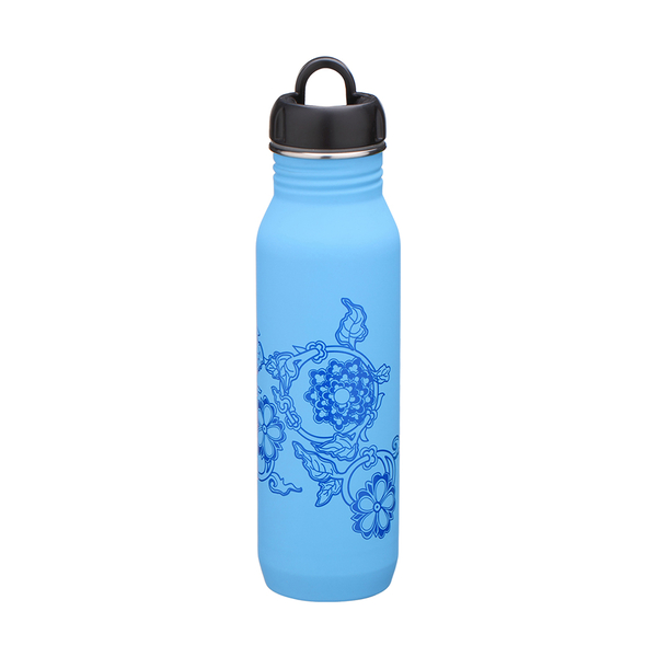 Stainless Steel Bottle / Sports S108