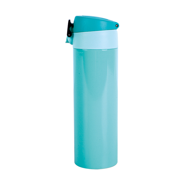 Vacuum Bottle / Child V114