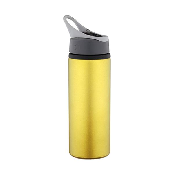 Aluminum Bottle / Sports A107