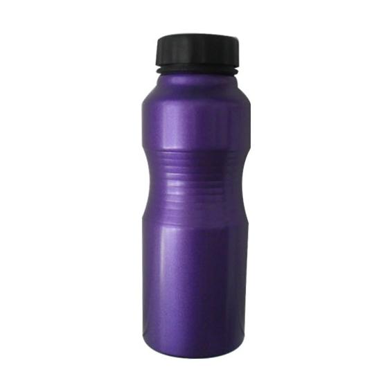 Aluminum Bottle / Sports A209