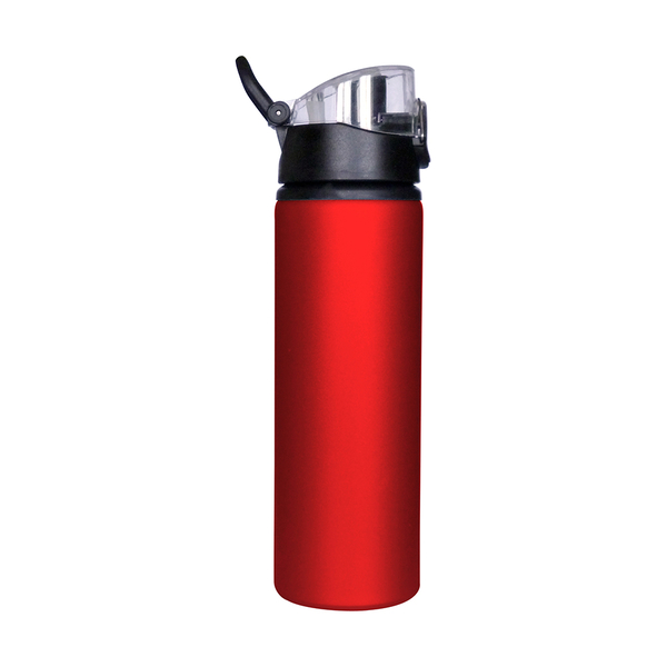 Aluminum Bottle / Sports A113