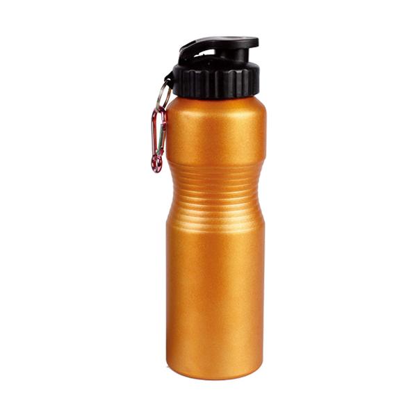 Aluminum Bottle / Sports A210