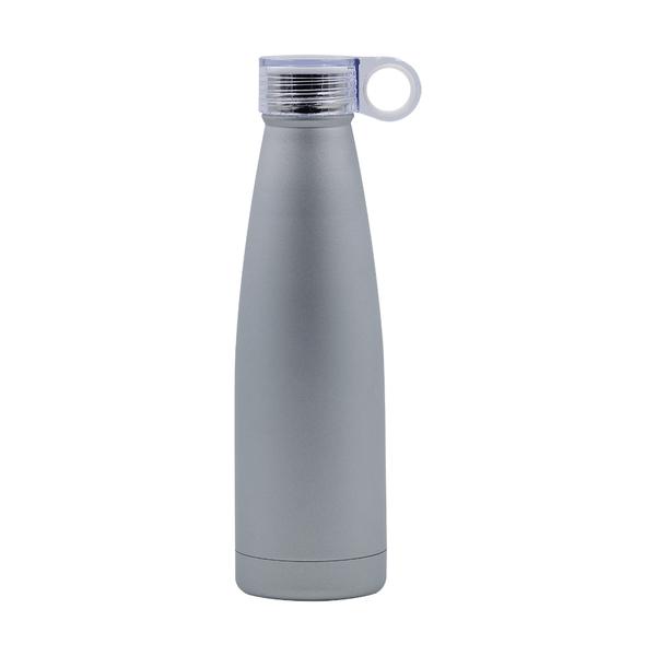Vacuum Bottle / Sports V194
