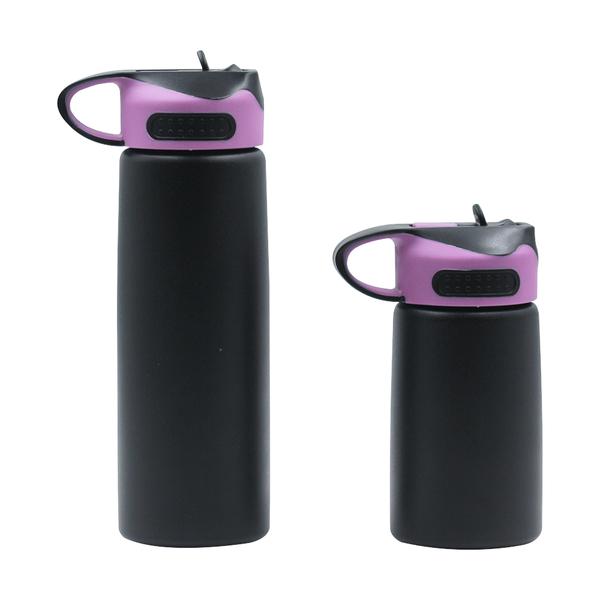 Stainless Steel Bottle / Sports S252