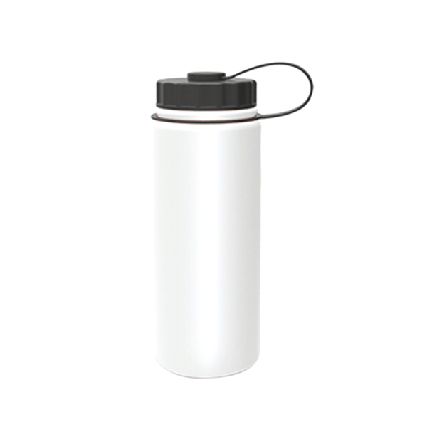Stainless Steel Bottle / Classic S1406
