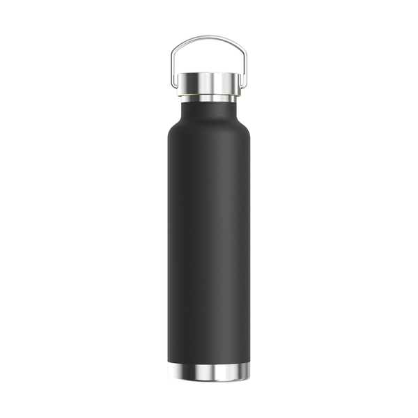 Vacuum Bottle / Sports V177