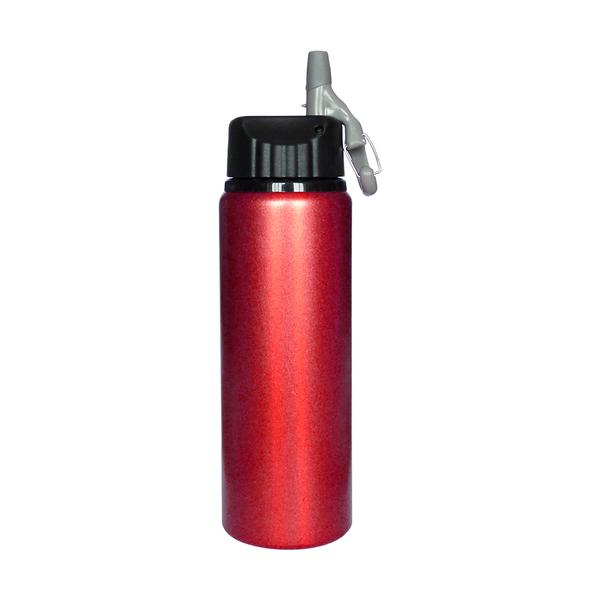 Aluminum Bottle / Sports A119