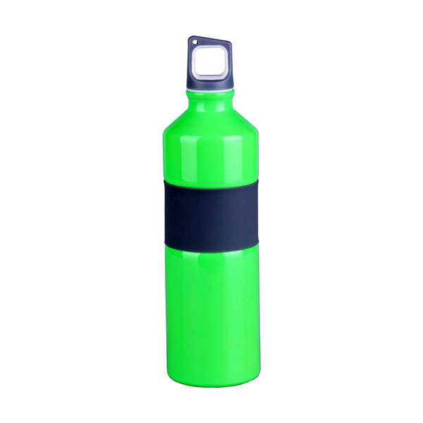 Aluminum Bottle / Sports A208