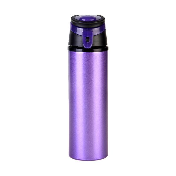 Aluminum Bottle / Sports A111