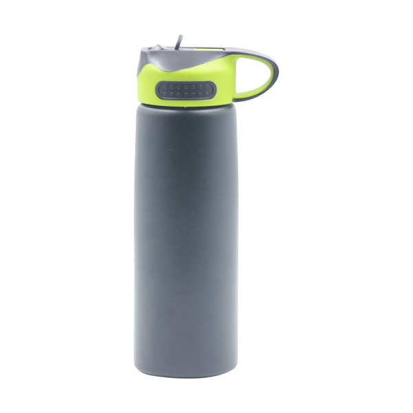 Stainless Steel Bottle / Sports S252