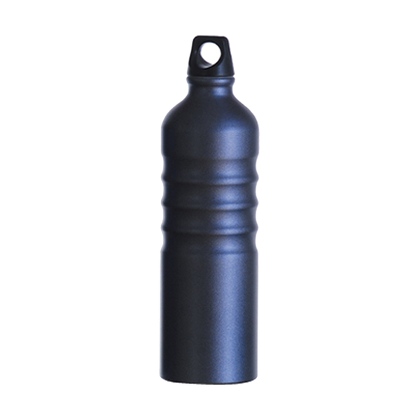 Aluminum Bottle / Sports A207