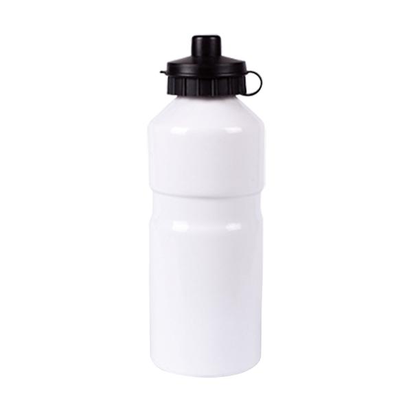 Aluminum Bottle / Sports A201