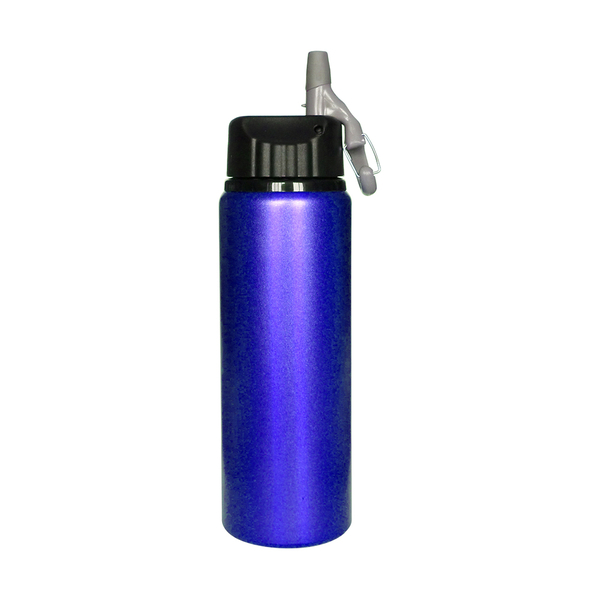 Aluminum Bottle / Sports A119