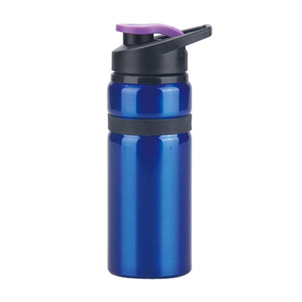 Aluminum Bottle / Sports A227