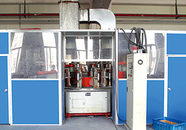 automatic-polishing-machine