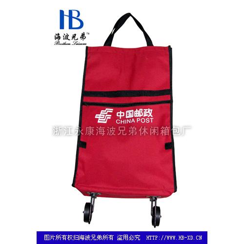 拖轮包-购物包系列49