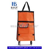 拖轮包 -购物包系列52