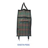 拖轮包 -XDTA-P(05)