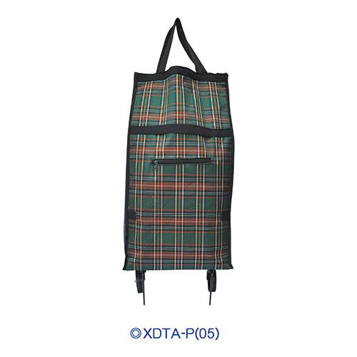 拖轮包-XDTA-P(05)