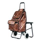 折叠带座椅购物车-照片-011-副本