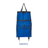 拖轮包 -XDTD-X